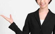 女性の仕事と健康